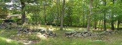 Brookings Cemetery