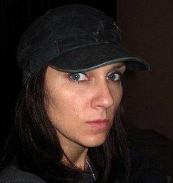 Lisa Hunt-Tolan