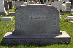 John L Durm