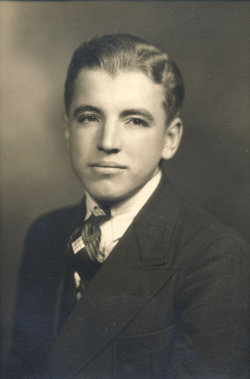 Eldon E Hesselbacher