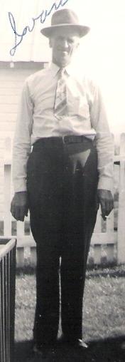 Ivan C. Stottlemyer