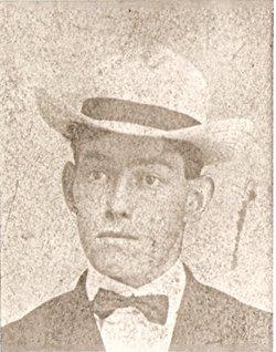 James Martin Milliken