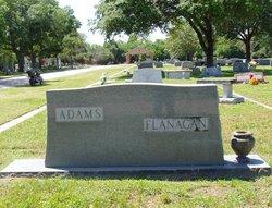 Jenks Seymour Adams