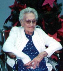 Ida Jane Collins