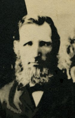 Henry John Wulff