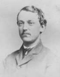 Capt William Henry Heilman