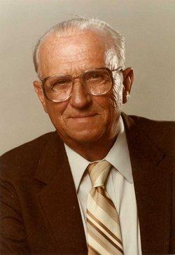 PFC Norman William Herman Bohnsack