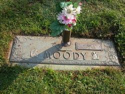 Ethel Jane <I>Kroll</I> Moody