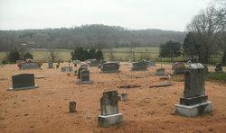 Few Chapel Cemetery