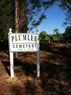 Plumlee Cemetery