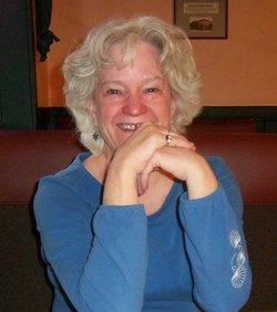 Cathy Lowe Clark
