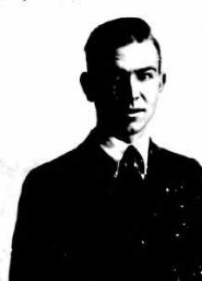 George Coulam Midgley