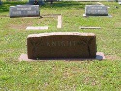 Benjamin Franklin Knight