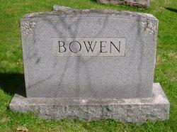 Corbley Pierce Bowen
