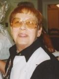Barbara Elaine <I>White</I> Halley