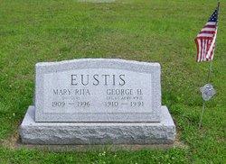 George Howard Eustis