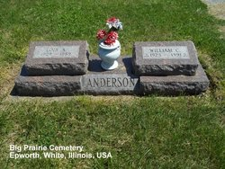 Lois A. Anderson