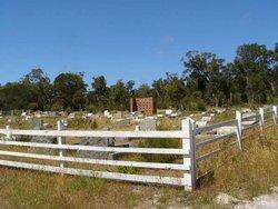 Walpole Cemetery
