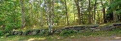 Northey Cemetery