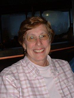Mary Littlejohn