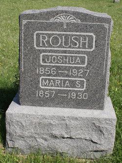 Joshua Roush