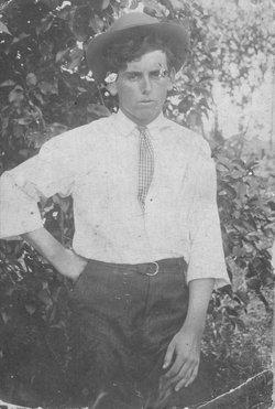 Edgar Neal Askew