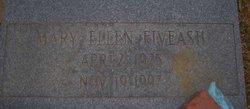 Mary Ellen Fiveash