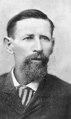 Niels Petersen
