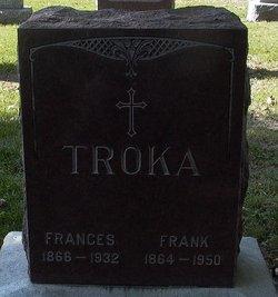Frances Troka