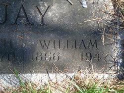 William Jay