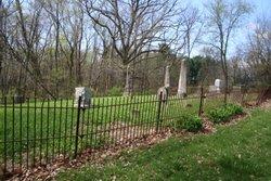 Jason and Broadus Cemetery