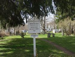 Cooperstown Presbyterian Cemetery