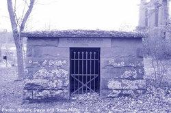 Fitzpatrick Cemetery