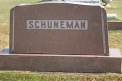 Richard Schuneman
