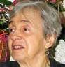 Pauline Kaiser