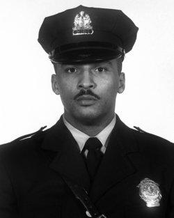 """Sgt Robert S. """"Bob"""" Beeks, Sr"""