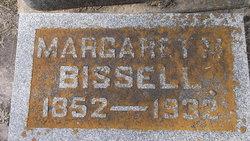 Margaret M Bissell