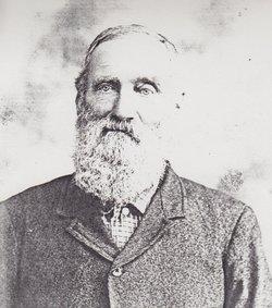 Robert Sproul