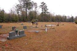 Shadeville Park Memorial Cemetery