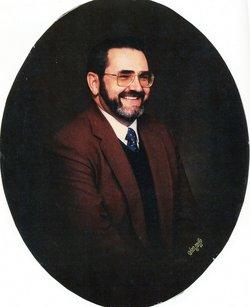 John Curtis Rogers