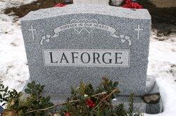 Edward R. Laforge