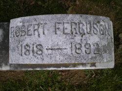 Leona <I>Reynolds</I> Ferguson