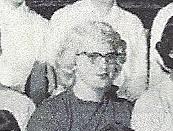 Jean Ann Lambert