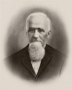 Herman Schulenberg