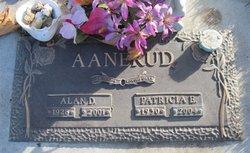 Alan Dean Aanerud