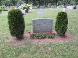 Joseph Harold Vachon