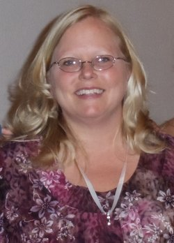 Caroline Krucker