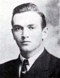 Robert Glen Hoofnagle