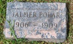 Jalmer Polar