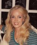 Nancy Carole <I>Bradley</I> Whitlatch